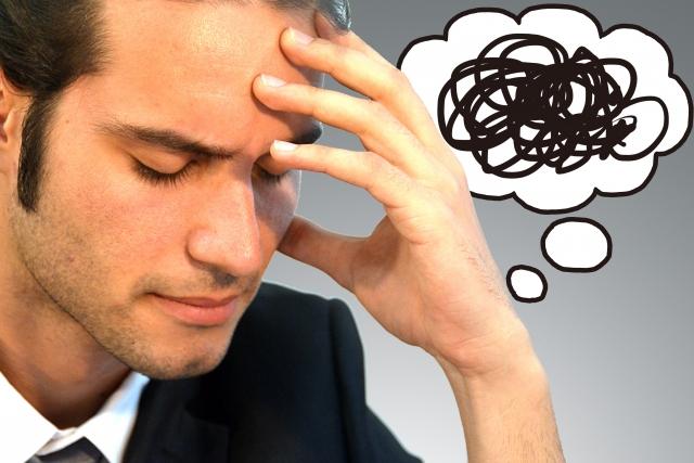 自己理解のためにはどうすればいいの?
