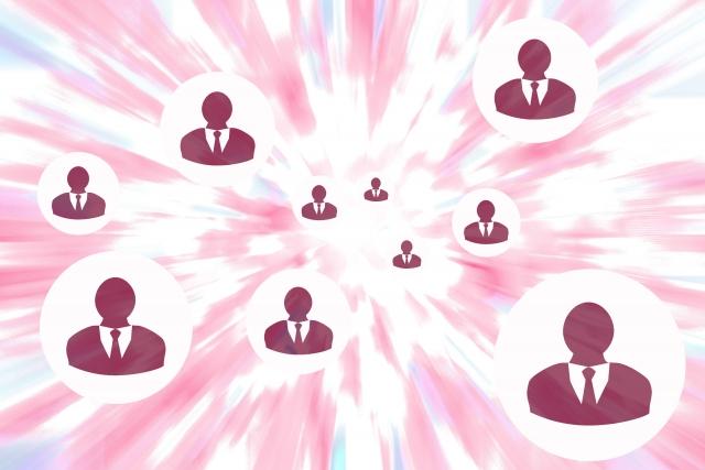 転職サイトと転職エージェントとの違いとは?